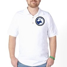 SPCA logo 2013.gif T-Shirt