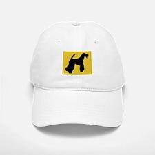 Kerry iPet Cap
