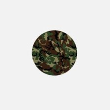 camo_15x18h Mini Button