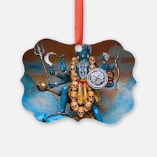 Kali Ma Ornament