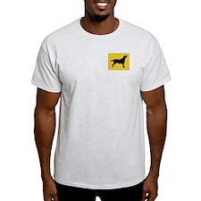 Labrador iPet T-Shirt