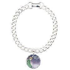 KendraHatchery_mousepad Bracelet
