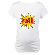 FUA_Wt2 Shirt