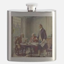 Signing_of_Declaration_of_Independence Flask