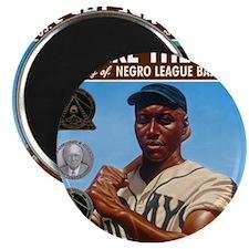 Nelson_WeAretheShipBook.medals-1 Magnet