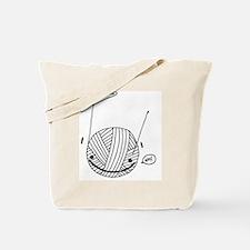 woo onesie Tote Bag
