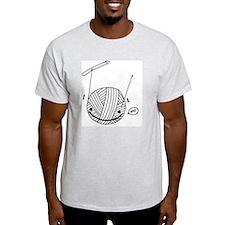 woo onesie T-Shirt