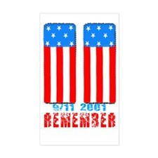 Remember the lost n sacrifices Decal