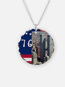 WTC-Complex-Atop-Bennington- Necklace