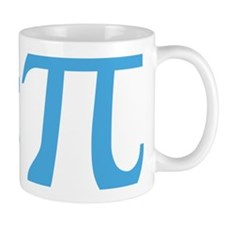 qtpi4 Small Mug