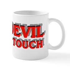 SHE DEVIL Mug