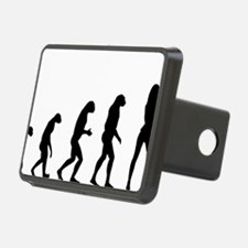 evolution surfing Hitch Cover
