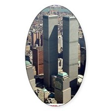 WTC-Complex-lge poster-8b5-cpJourna Decal
