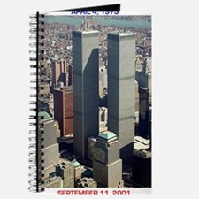 wtc-complex-lge poster-8b5-cp Journal