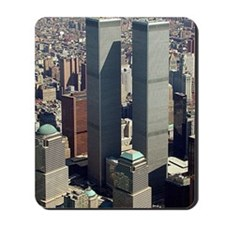 WTC-Complex-lge poster-8b5-cpJournal Mousepad