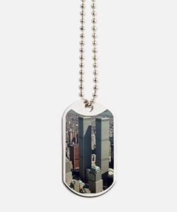 WTC-Complex-lge poster-8b5-cpJournal Dog Tags