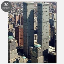 WTC-Complex-lge poster-8b5-cpJournal Puzzle