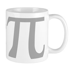 qtpi3 Small Mug
