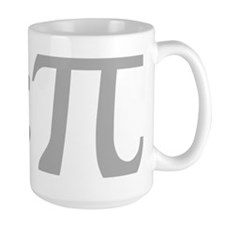 qtpi3 Mug