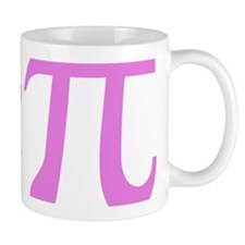 qtpi5 Small Mug