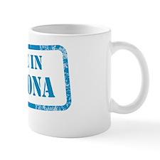 A_AZ_ARIZONA copy Mug