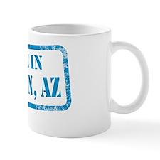 A_az_tucson copy Mug