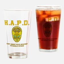 HAIGHT_ASHBURY_3x5 Drinking Glass