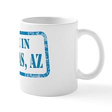 A_az_douglas copy Mug