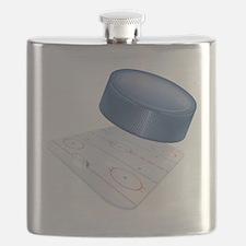 SportFieldHockey Flask