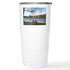kennenote6 Travel Mug