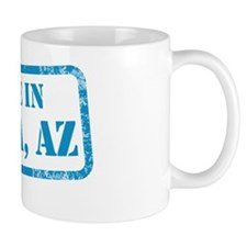 A_az_yuma copy Mug