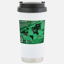 Eschaton-final-flat-hi-res Travel Mug