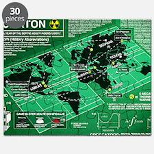 Eschaton-final-flat-hi-res Puzzle