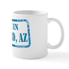 A_az_safford copy Mug