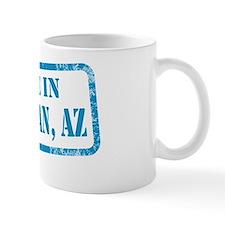 A_az_kingman copy Mug