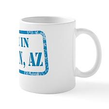 A_az_payson copy Mug