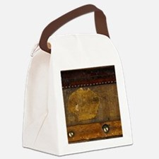 14 Canvas Lunch Bag