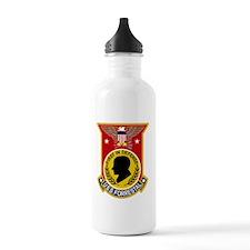 CVA-59 USS FORRESTAL M Water Bottle
