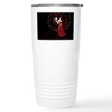Mage Travel Mug
