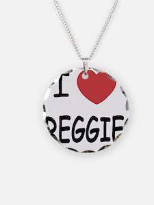 REGGIE Necklace