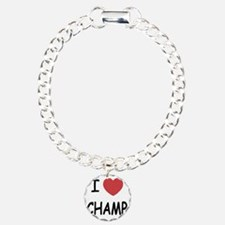 CHAMP Bracelet