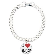 ANDRE Bracelet