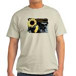 Valuable Pet Lesson #3 Light T-Shirt