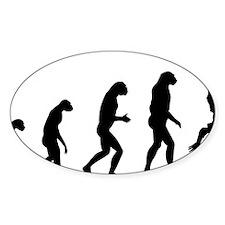 evolutionbreak3 Decal