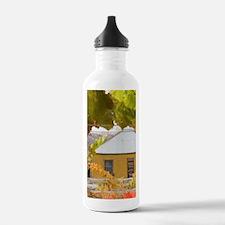 Domain Road Vineyard Water Bottle