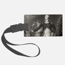 14.7x9.67_laptopSkin_washingtonT Luggage Tag
