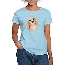 3portrait T-Shirt