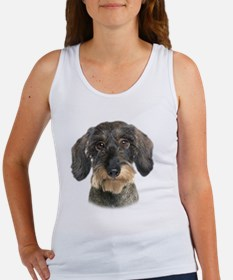 7portrait Women's Tank Top
