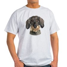 7portrait T-Shirt
