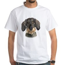 7portrait Shirt